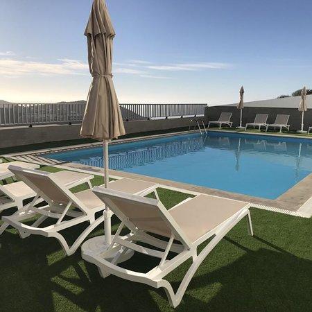 Apartamentos Santa Claudia- Adults Only