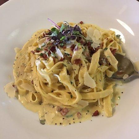 Casa Italiana Restaurant Richmond Va