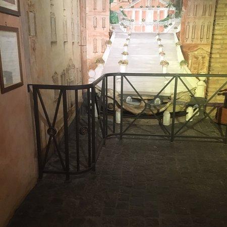 Museo Storico Dei Vigili Del Fuoco