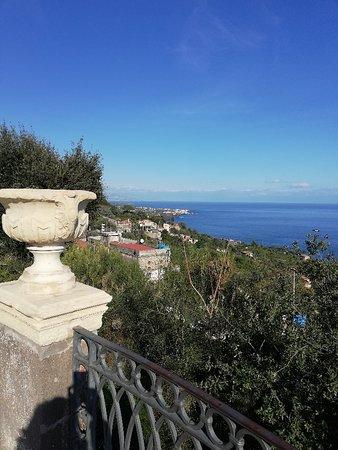 Ачиреале, Италия: Acireale