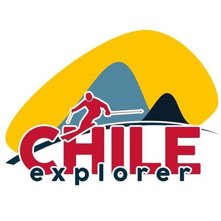 Chile Explorer