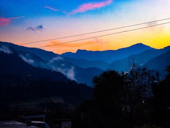 Discover Uttarakhand