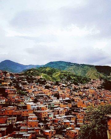 Colombia: Medellin, Antioquia, Colombie