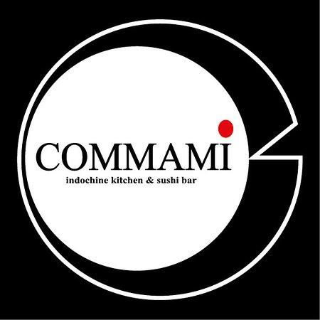Commami
