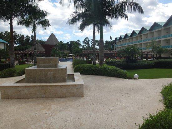 Hilton La Romana, An All-Inclusive Family Resort: lodge Adult