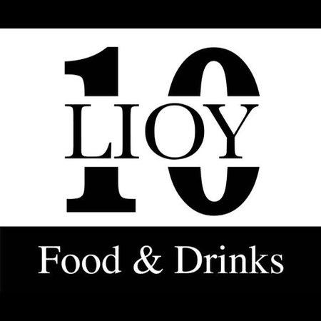 Bar Lioy 10