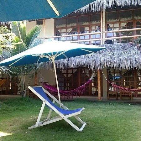 SUMPA Hotel