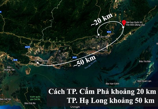 Shore excursions, cruises ships in Halong bay