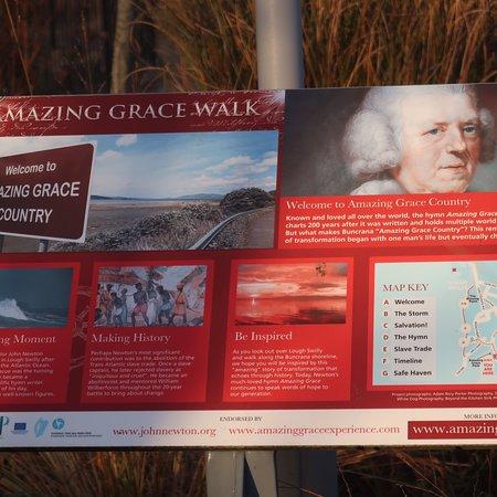 Amazing Grace Park