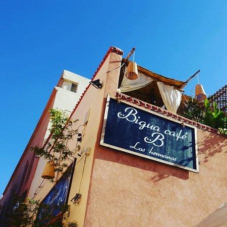 Blue Motel site de rencontre liste de 100 sites de rencontres gratuits dans le monde