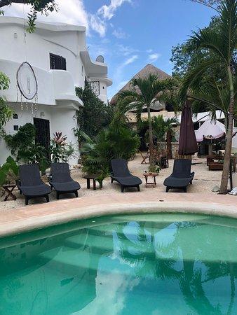 studio suite - Picture of SoNiDO del Mar, Tulum - Tripadvisor