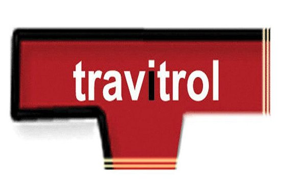 Travitrol transfers