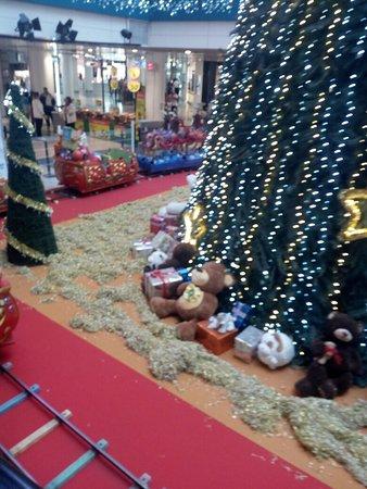 Centro Comercial Anaza Carrefour (Santa Cruz de Tenerife ...