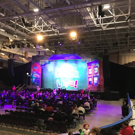Landers Center Southaven 2019 All You Need To Know Before You Go