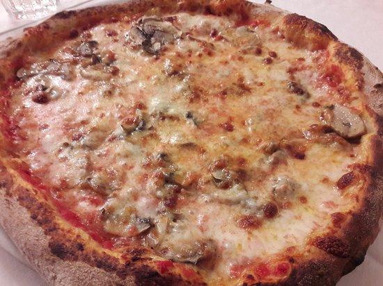 La Credenza Recensioni : Pizzeria la gogna schio ristorante recensioni numero di