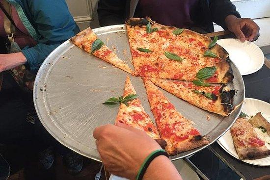 Williamsburg Bites Brooklyn Food Tour