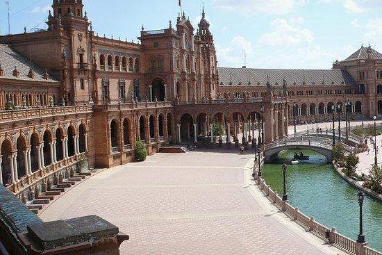 Excursión por la costa de Cádiz...