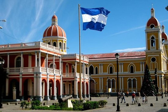 Full-Day Small-Group Shore Excursion...