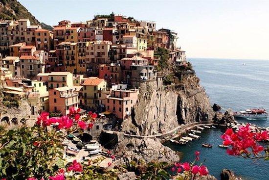 Livorno Full-Day Shore Excursion...