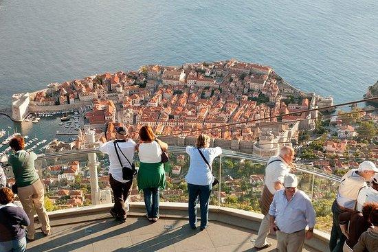 Smiley Dubrovnik Coast og Cavtat...
