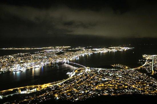 Tromso Inseltour