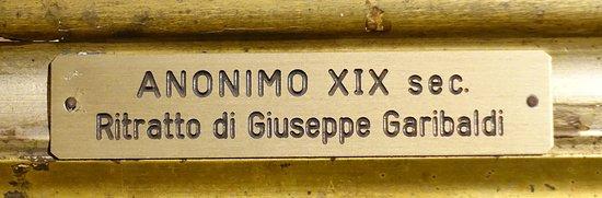 Museo Storico di Bergamo - Rocca di BergamoMuseo Storico di Bergamo - Rocca di Bergamo