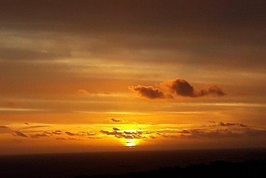 Medio día, Sunset Tour, Ponta Delgada.