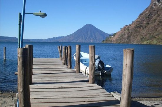 Guatemala coloniale