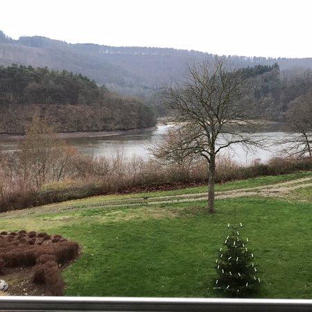Dorint Seehotel & Resort Bitburg/Sudeifel Image