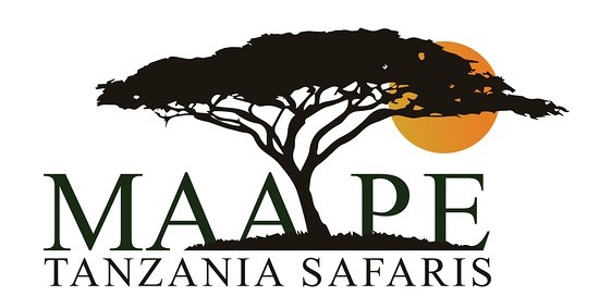 Maape Tanzania Safaris