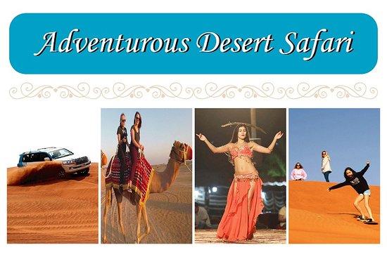 New Horizon Travel and Tours