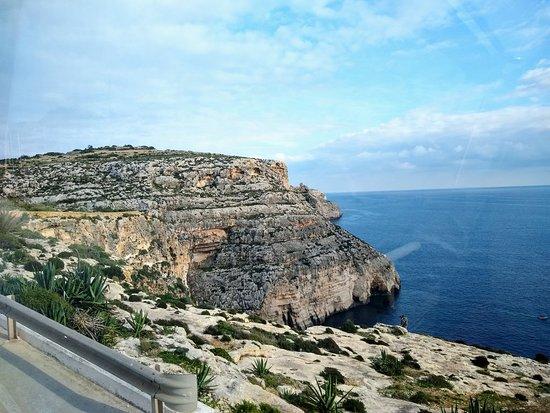Malta Sightseeing照片