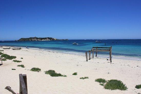 Маргарет-Ривер, Австралия: getlstd_property_photo