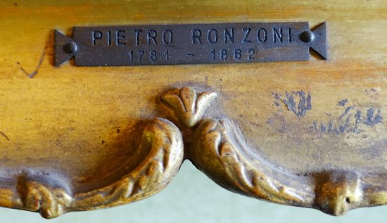 Fondazione Museo di Palazzo Moroni, Bergamo