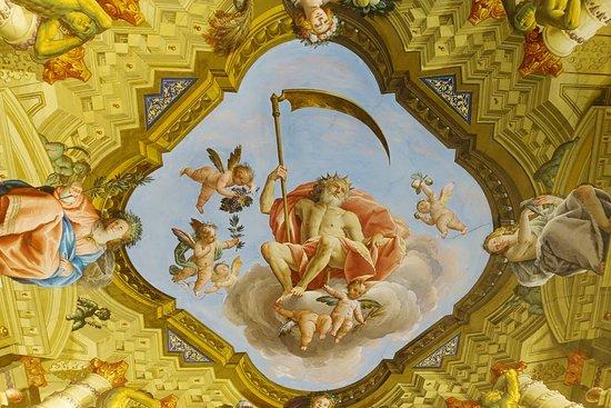 Fondazione Museo di Palazzo Moroni