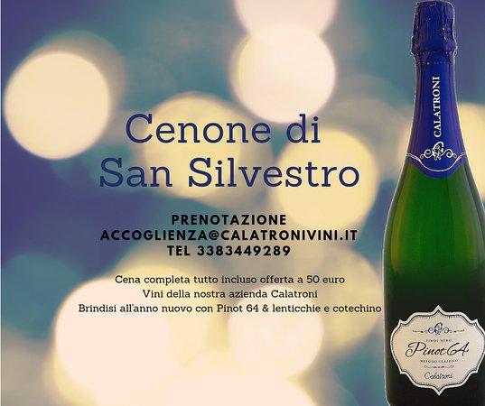 Montecalvo Versiggia-bild
