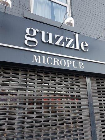 Guzzle MicroPub