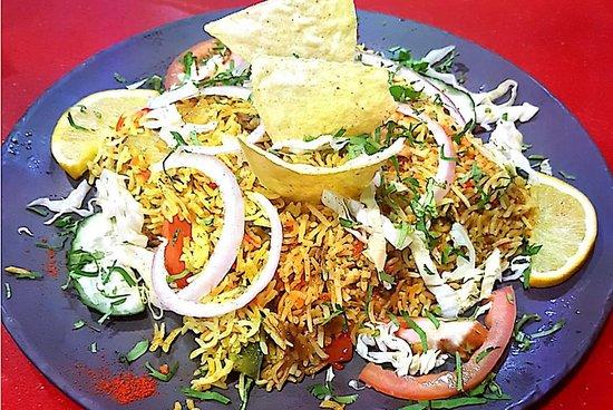 Masala Mex Restaurant : masalamexrestaurant
