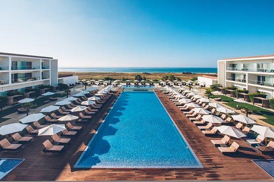 Iberostar Selection Lagos Algarve Bewertungen Fotos