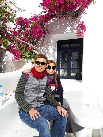 Mykonos Excursions