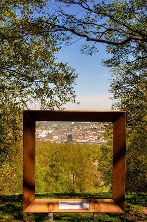 Hagen, ألمانيا: getlstd_property_photo