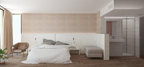 호텔 메트로폴 사진