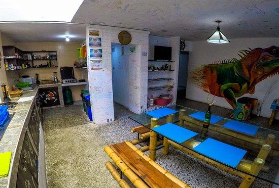 San Andres and Providencia Department صورة فوتوغرافية