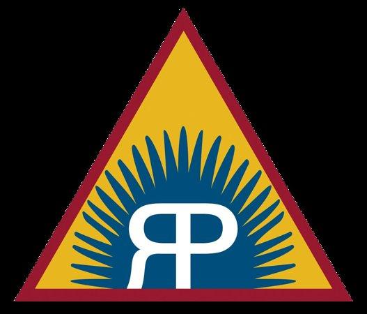 Road Patriots Corp