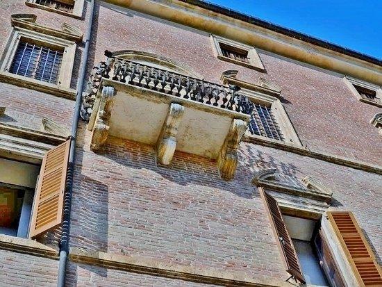Pinacoteca Fortunato Duranti