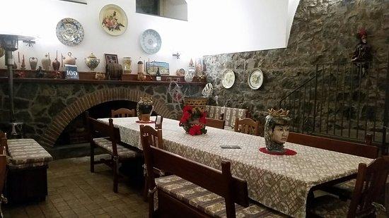 Zdjęcie Castiglione di Sicilia