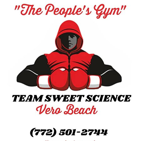Sweet Science Vero Beach