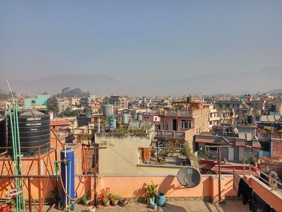 metro eco hotel kathmandu hotel reviews photos rate comparison rh tripadvisor in