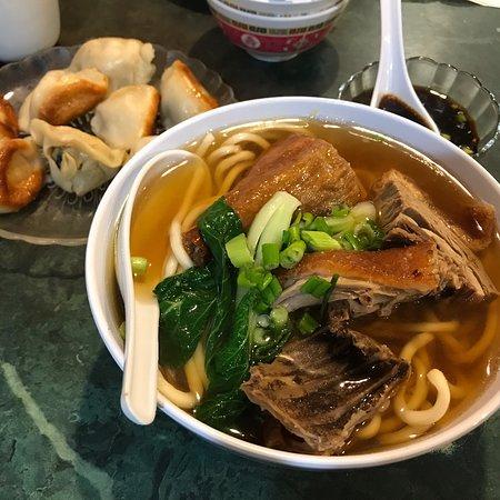 Chinatown Express Restaurant Photo