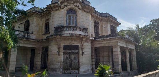 Foto de La Habana